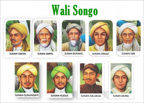 wali-songo-e1437726855975