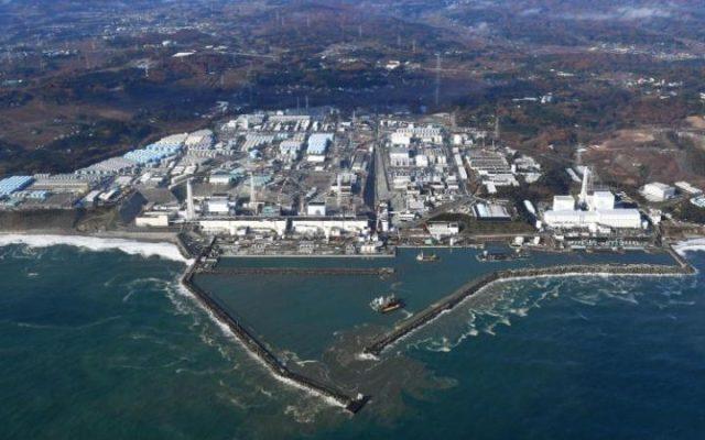 js114331115-ap-fukushima-afterquake-large_transtmutwwx9w-axpu26ihgqxqnpqzeqg29t_t2m6a1mdmo