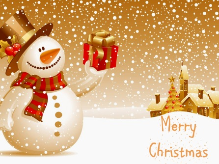 christmas-greeting-cards-16-1