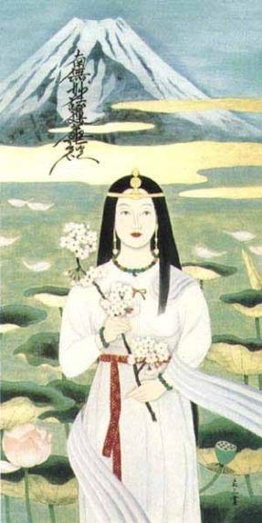 konohana2