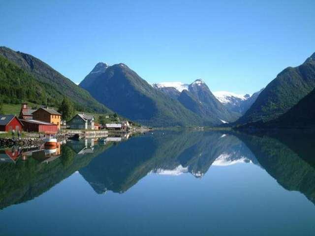 sognefjord-sognefjorden-norway-1