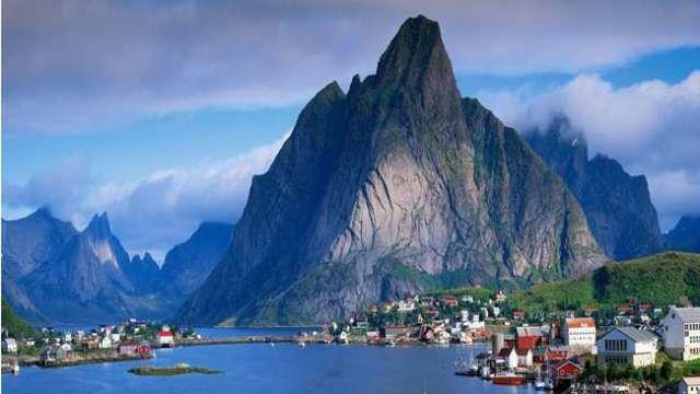 sognefjord-sognefjorden-norway-5