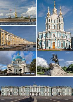 spb_collage_2014-3