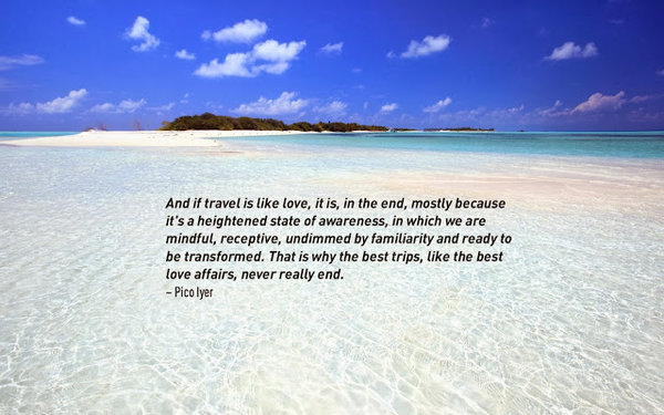 jayne best-travel-quotes