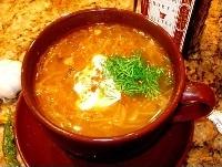 shchi soups